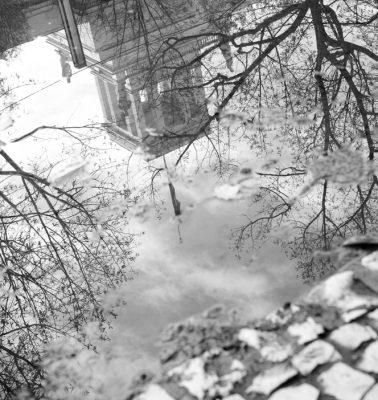 fotografia vittorio errico berlino