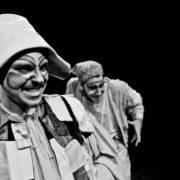 Don Chisciotte, Carluccio e la Fattucchiera