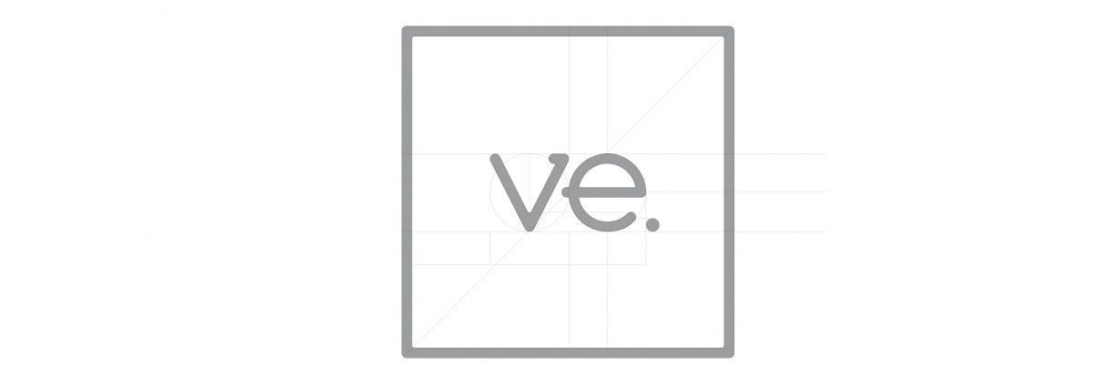 Logo Vittorio Errico