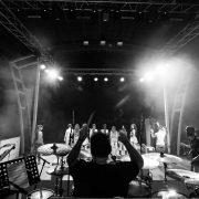 Donne X Africa - Vitulazio - 2 Luglio 2015