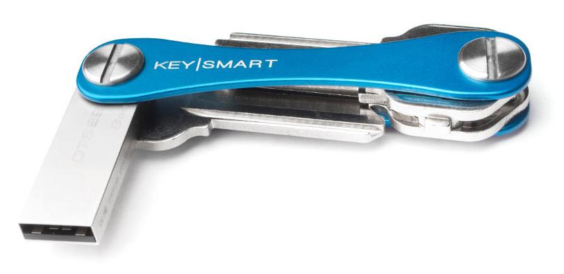 Key Smart