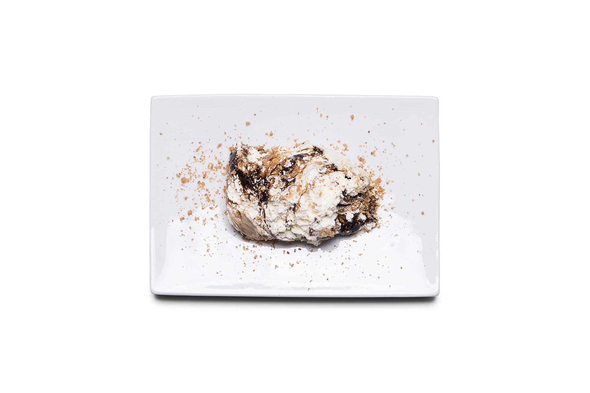 vittorio errico still life fotografia pubblicitaria photography gelateria passione gelato