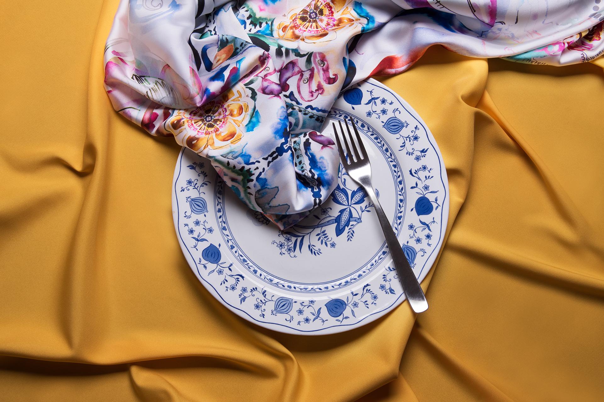 vittorio errico still life fotografia pubblicitaria photography alessandra landolfy fashion designer